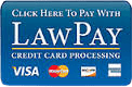 LawPay Payment Portal